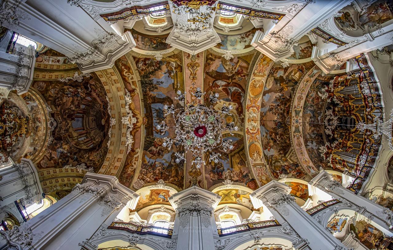 basilica-Grzegorz-Truchanowicz